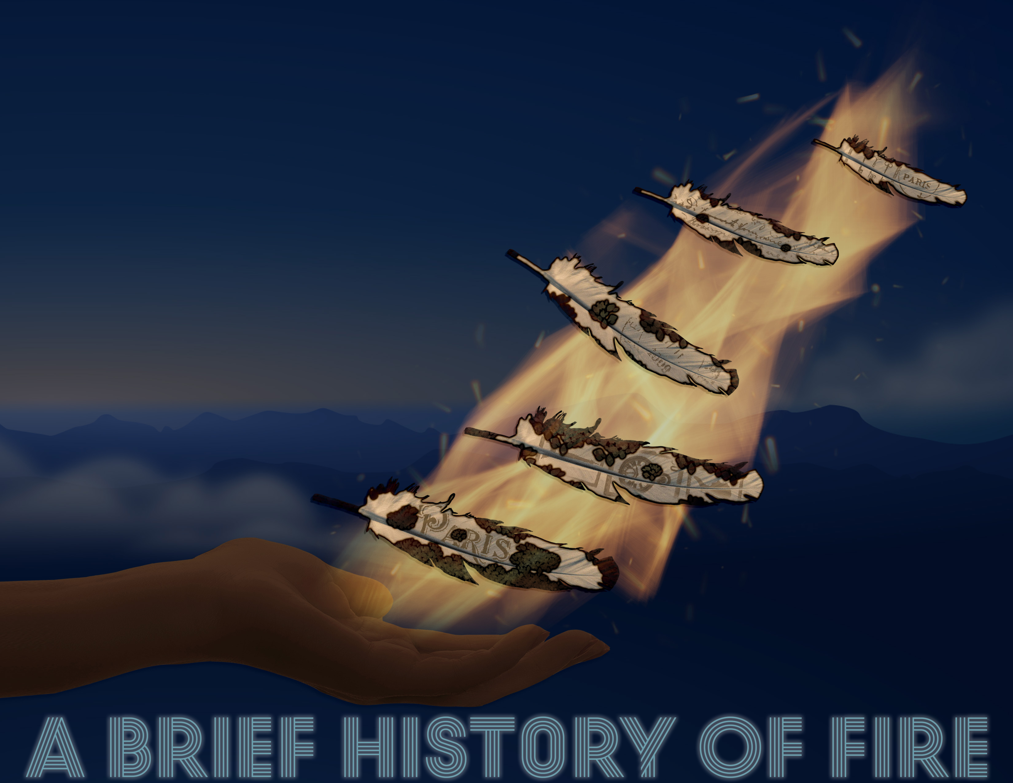 A-Brief-History-of-Fire-show-art copy.jpg