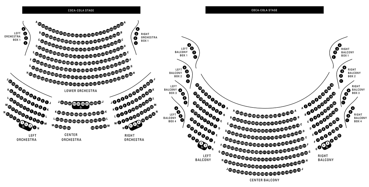 Coca-Cola-Stage-Seat-Map_0 copy_0.jpg