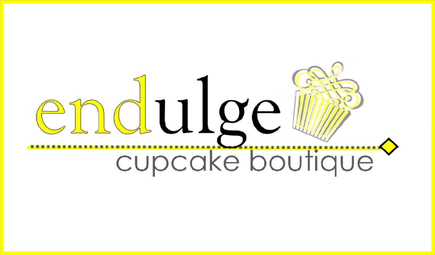 Endulge Cupcake Boutique