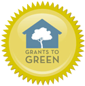 Grants to Green