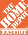 Home Depot Foundation_Logo_3.jpg