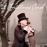 <b>A Christmas Carol</b> at Cobb Energy Performing Arts Centre