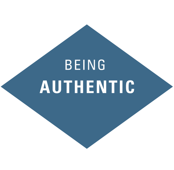 atwork-icons-beingauthentic[1].png