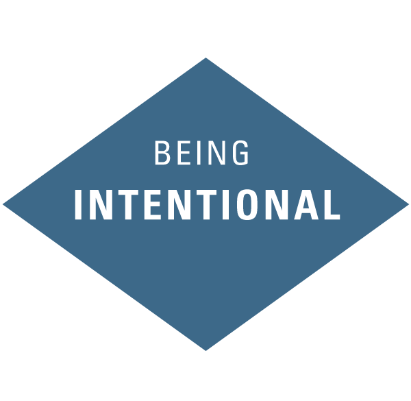 atwork-icons-beingintentional[1].png