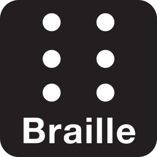 braile.png