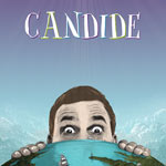 <b>Candide</b> at Atlanta Symphony Hall