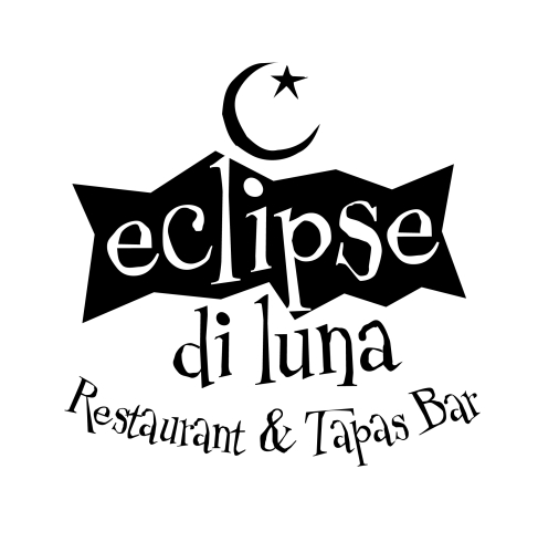final-eclipse-di-luna-logo-12.jpg
