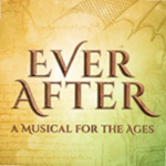 <b>Ever After</b>