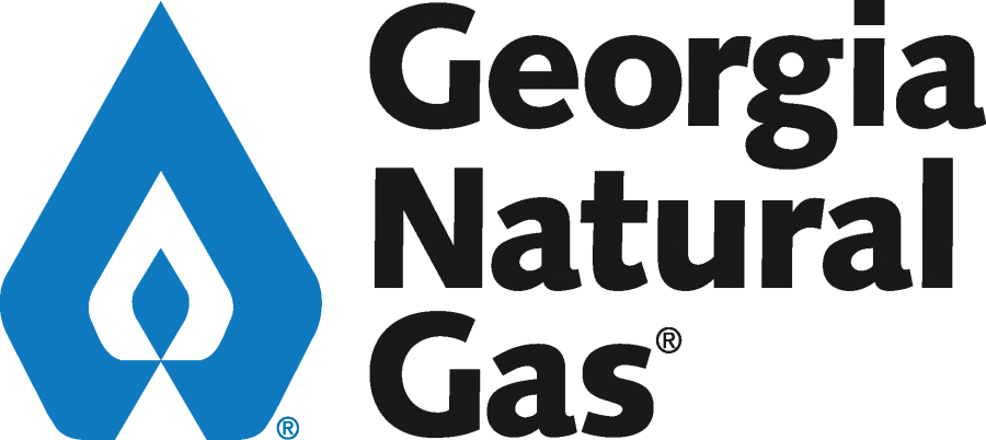 georgia-natural-gas-logo-gng-900x402.png