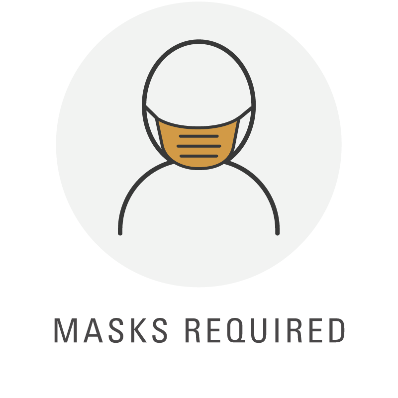 icon-masksrequired.png