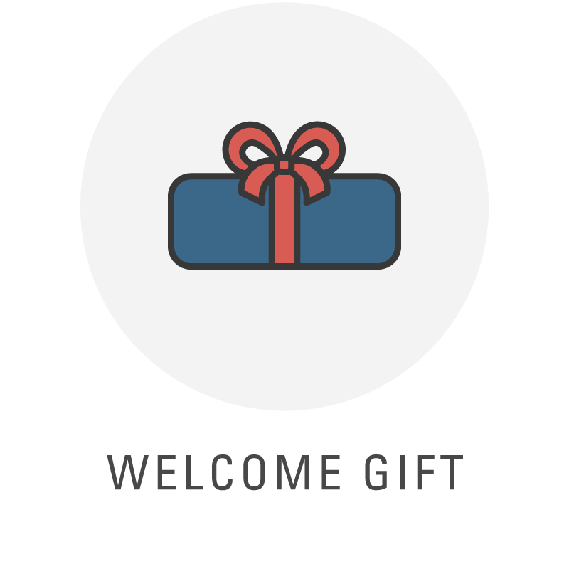 icon-welcomegift.png