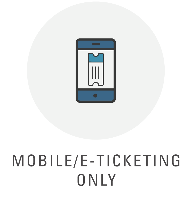 icons-eticketingonly_0.png