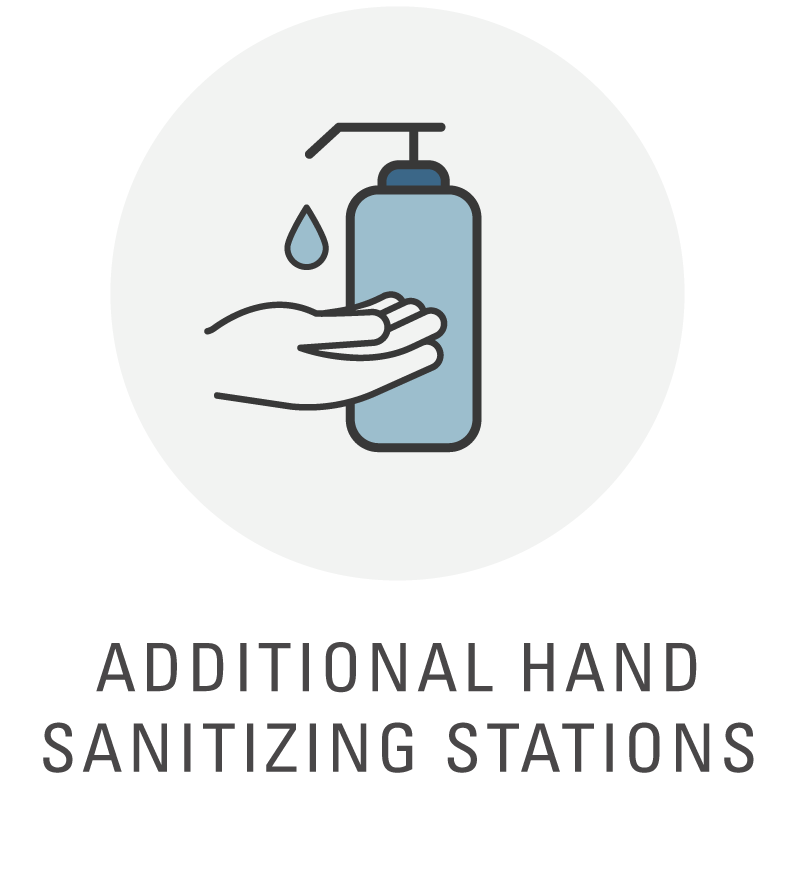 icons-handsanitizing.png