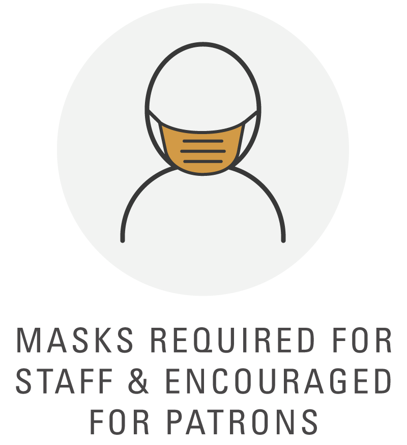 icons-masksrequired.png