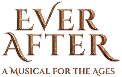 ever after jan 15 feb 17 2019 coca cola stage alliance theatre