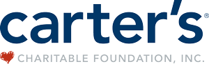 Carter's Charitable Foundation