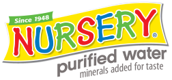 Nursery_Logo_with-text_Black_0.jpg