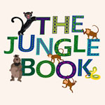 <b>The Jungle Book</b> at Porter Sanford III Arts Center