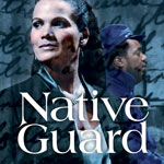 <b>Native Guard</b> at The Atlanta History Center