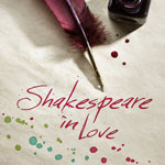 <b>Shakespeare in Love</b> at Conant Performing Arts Center at Oglethorpe University