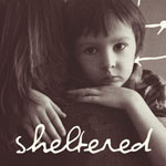 <b>Sheltered</b> at Actor's Express