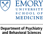Emory University Department of Psychiatry