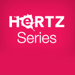 Hertz Series Preview Sunday Matinee